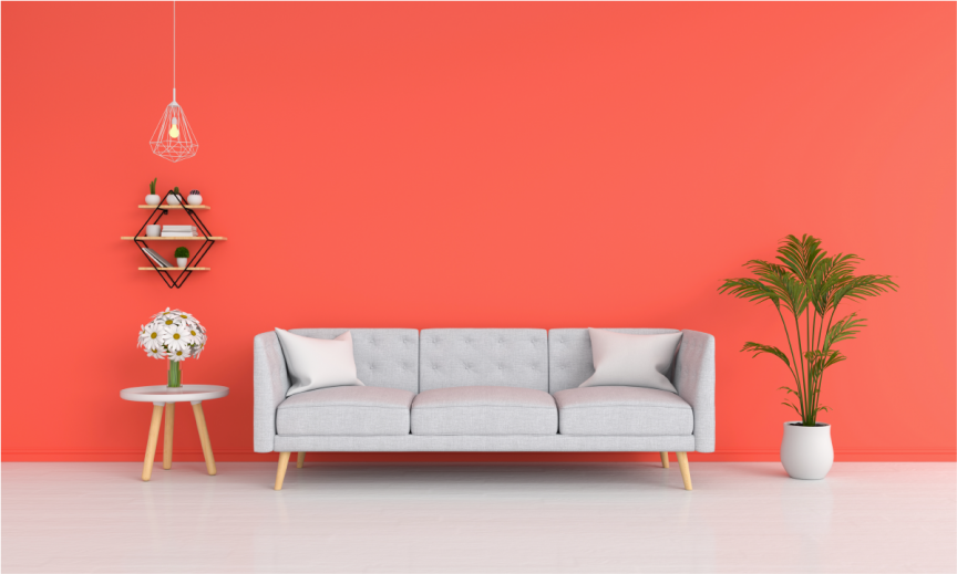 The Top Luxury Design Trends You Need To Know For 2019