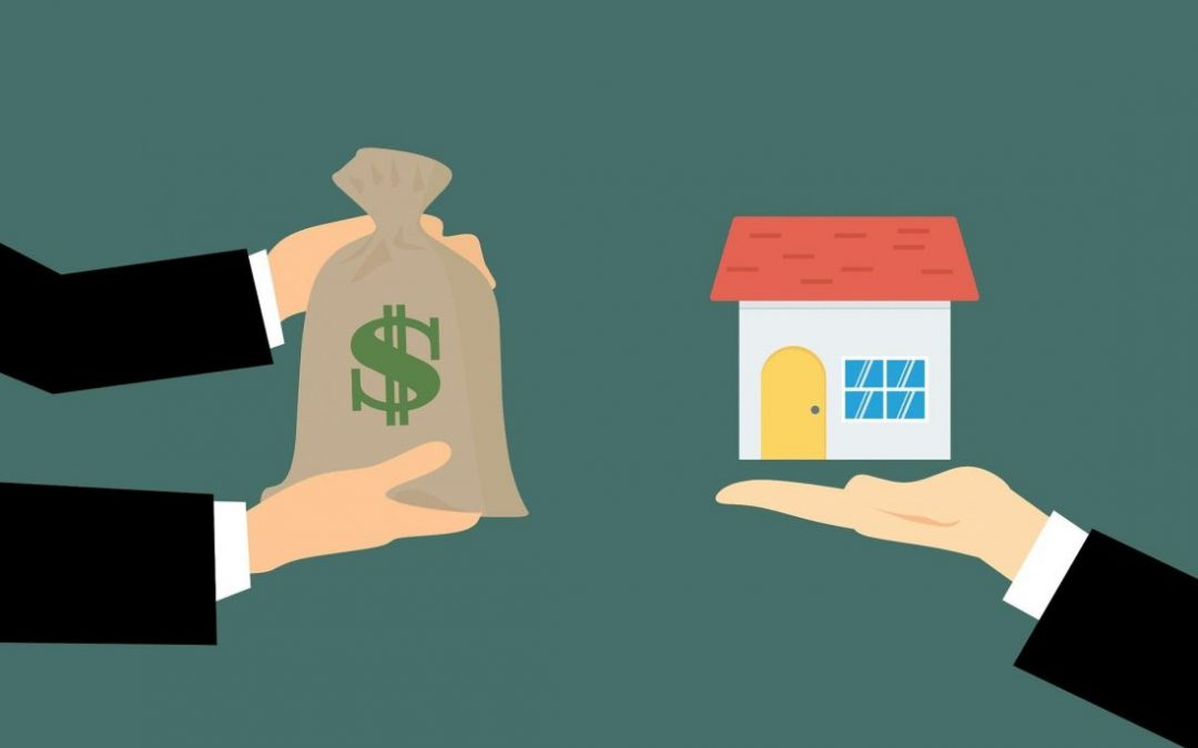 7 MISTAKES TO AVOID WHEN BUYING AND SELLING SIMULTANEOUSLY