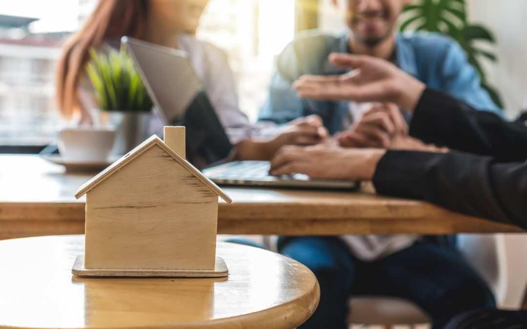 ARE YOU READY FOR HOMEOWNERSHIP?