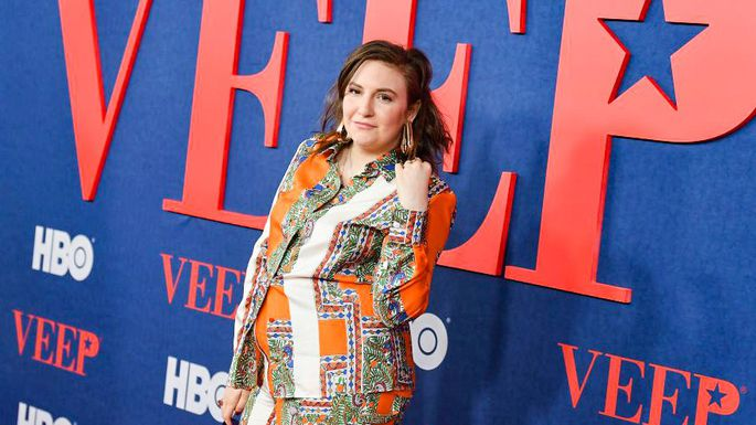 Inside Lena Dunham's Mortifying Home-Sale Fail: Why She Sold Her Brooklyn Pad for Less Than She Paid